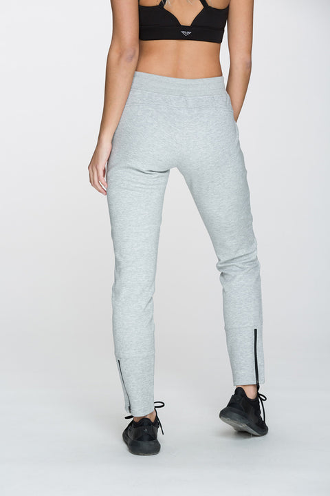 Industry Drive Jogger