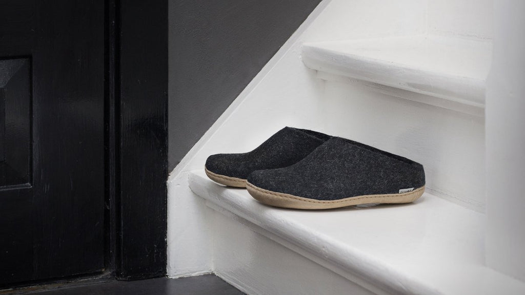 Slippers You Can Wear for (Nearly) Everything