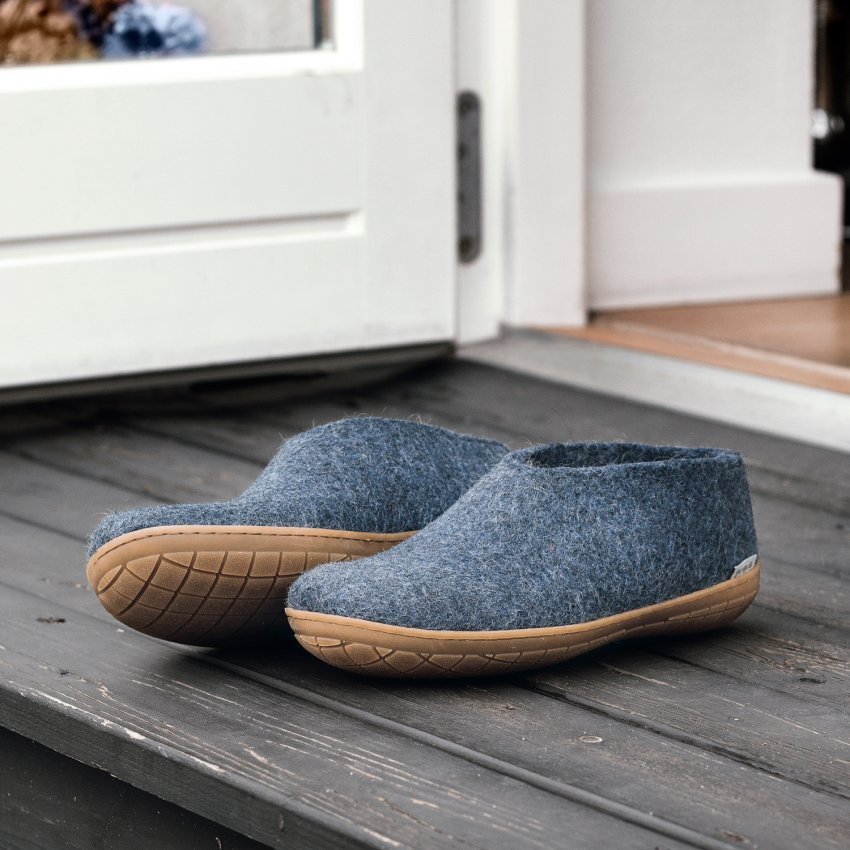 Our Favorite Slippers Just Got More Versatile - Outside Online