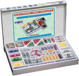 Snap Circuits ® 300-in-1