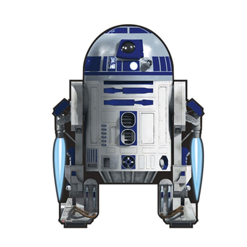 R2-D2 Supersize Limited Edition Kite