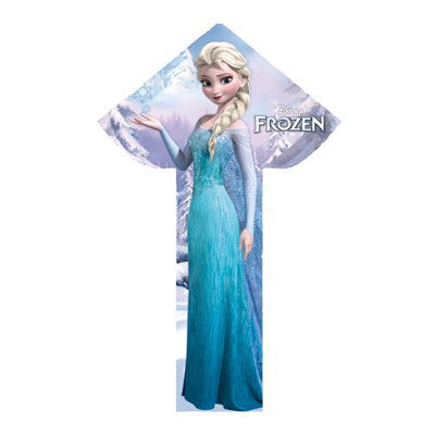 Elsa - Frozen Easy Flyer Kite
