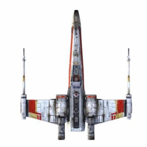 X-Wing Fighter Supersize Limited Edition Kite