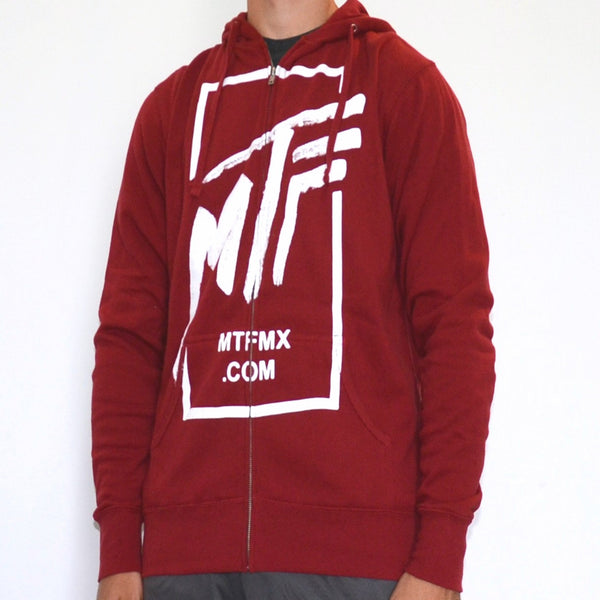 Sweat Shirt/Hoodie - Box