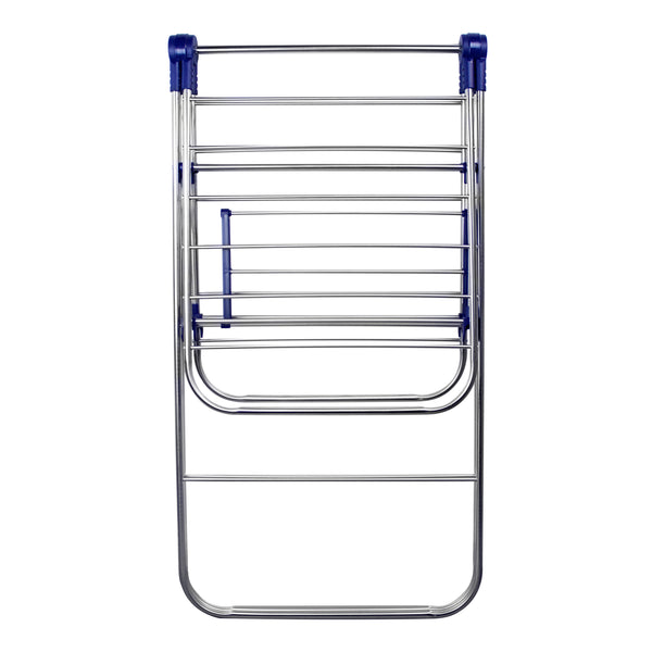 Livart Perfect Laundry Rack, Foldable for Indoor and Outdoor Use, SYNY-M