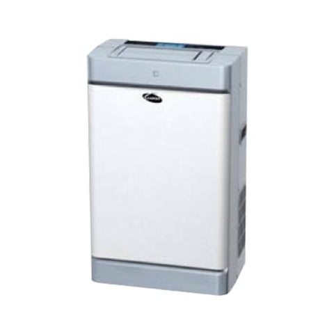 Livart 12,000 BTU Portable Air Conditioner, Cooling & Heating.  + Shipping (To be added shipping separately)
