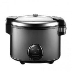 Livart Regular 28-Cup Rice Cooker