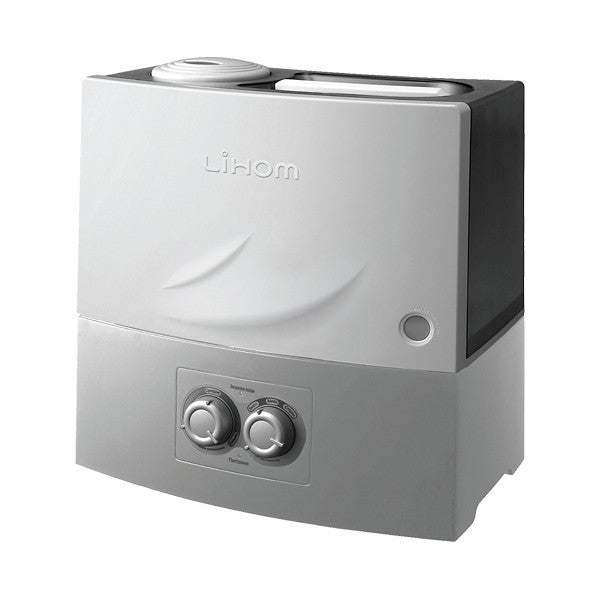Lihom Sterilizing Ultrasonic Humidifier, Free shipping (Excluding HI, AK)