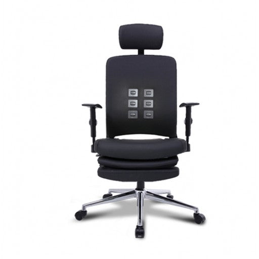 Innochair Top Series