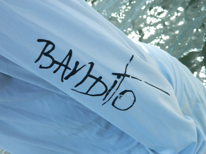 Bandito Outdoor Apparel Start Up Collection