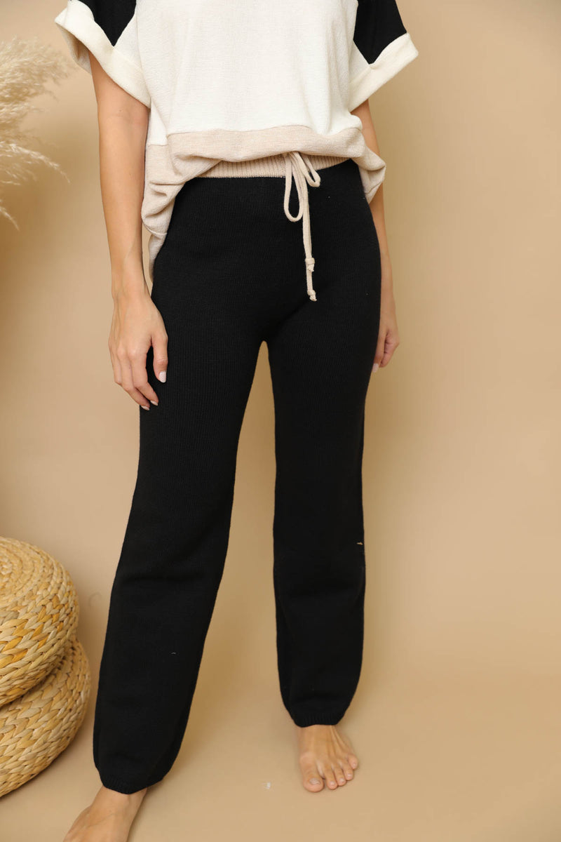 Karly Knit Pants