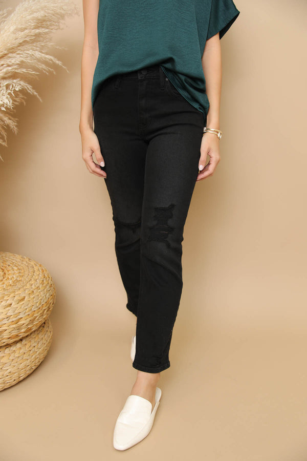 Scarlett Black Weekend Jeans