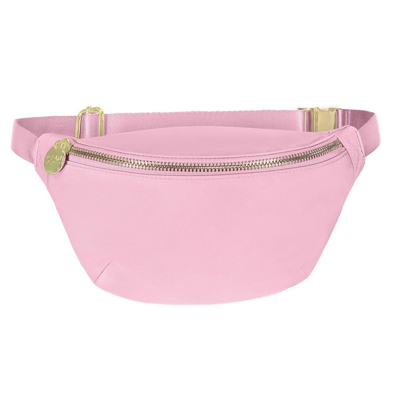 Stoney Clover Lane Flamingo Classic Fanny Pack