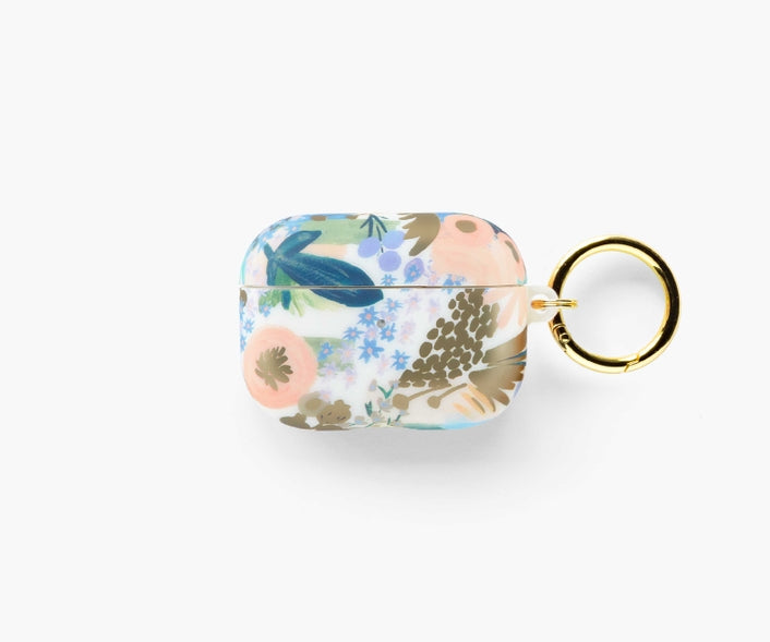 Rifle Paper Co. Luisa AirPods Pro Case