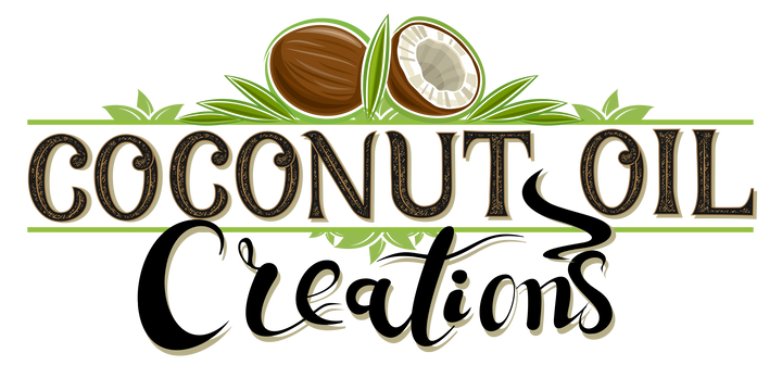 Coconut Oil Creations Coupons