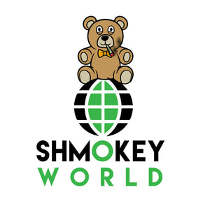 Shmokey World