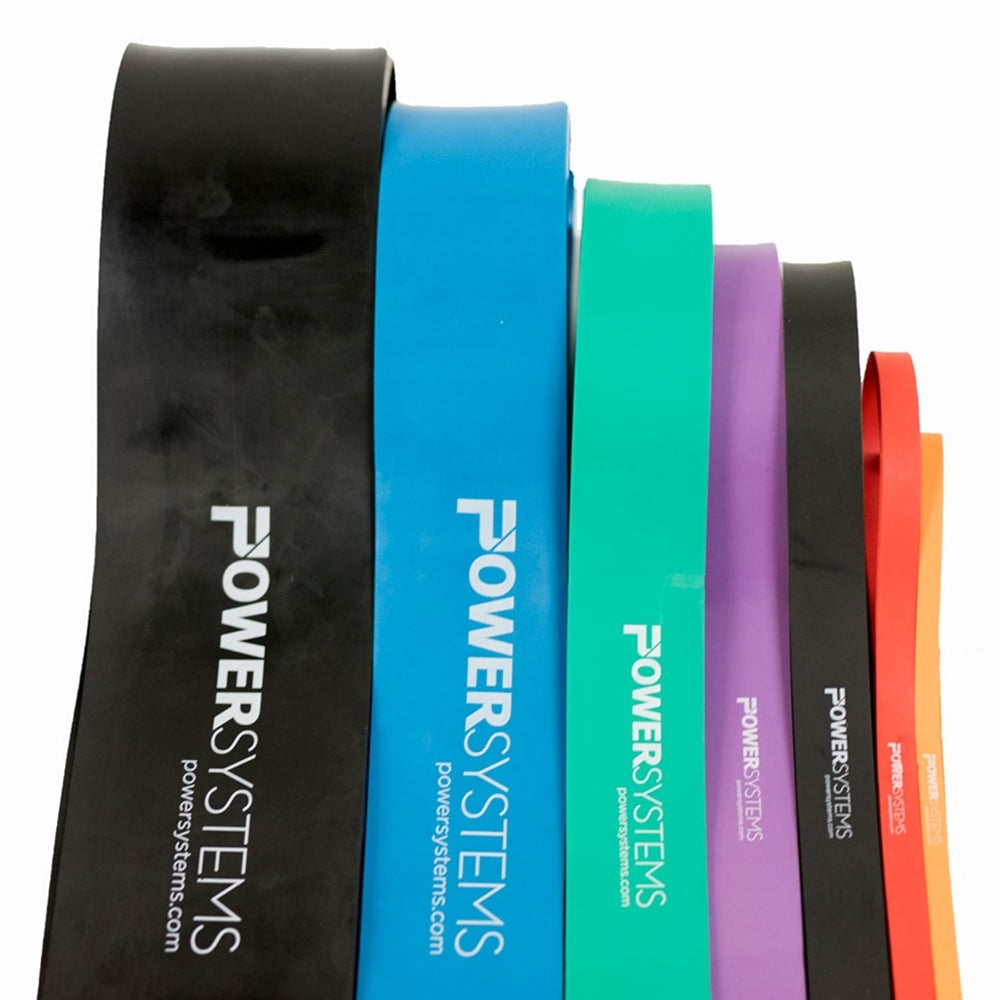 Resistance Bands-Fitness-Power Systems-Love My Husband Shop