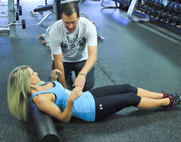 Critical Bench Fitness Program - Fix My Back Pain-Book-Critical Bench-Love My Husband Shop