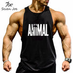 Bodybuilding Fitness Men Tank Top. Golds Undershirt muscle cut-fitness-Love My Husband Shop-Love My Husband Shop