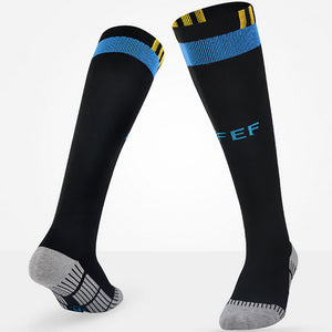 Men's Compression Athletic Running Socks-socks-Love My Husband Shop-Love My Husband Shop
