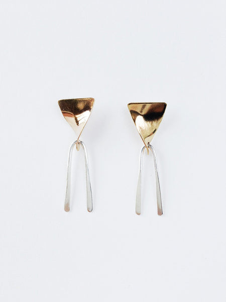 Mabill Earrings