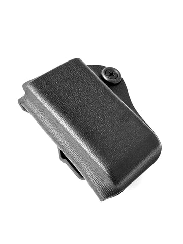 HC Magazine Pouch for Glock 48