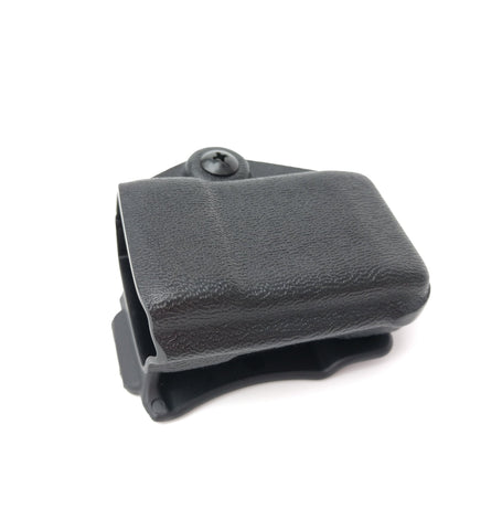 HC Magazine Pouch for G43