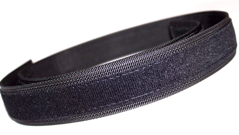 Handgun Combatives EDC Belt by Ares Gear - Black