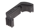 Extended Magazine Release - TAC S For Gen 4 and 5 Glocks