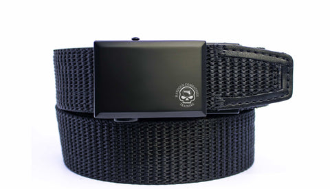 Handgun Combatives Nexbelt