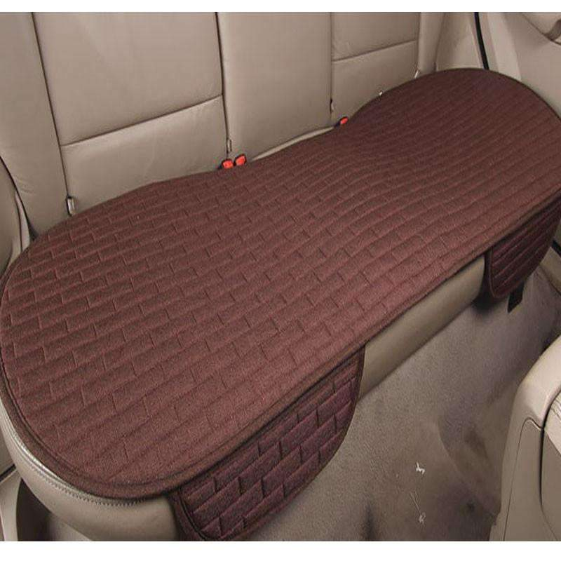 car seat cover for four seasons use car seat cushion sets  !!