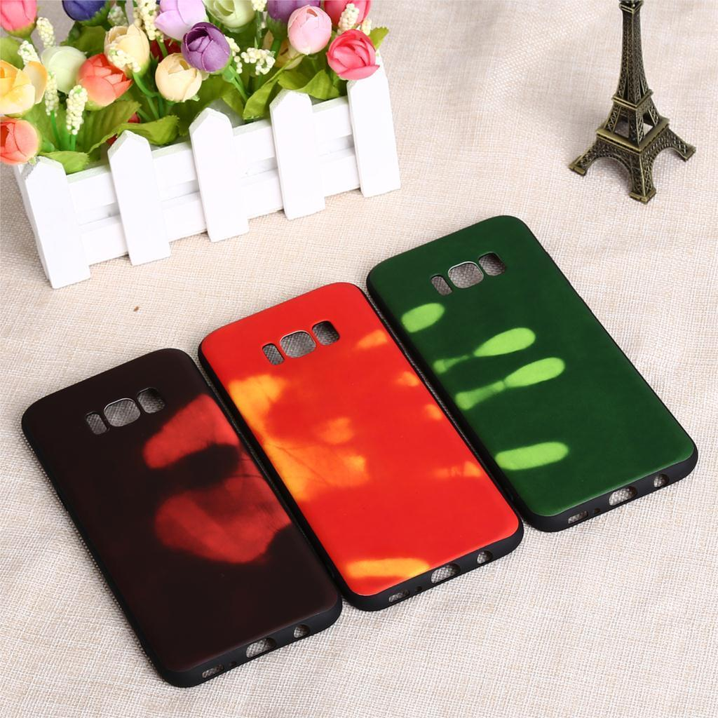 thermal case samsung s8 plus