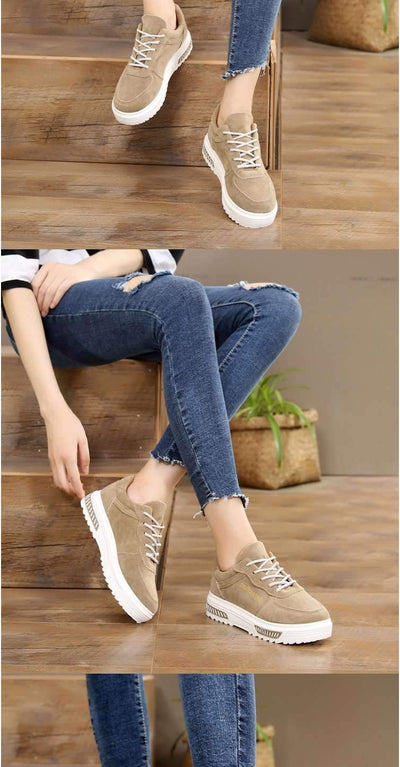 My Envy Shop Sneakers for girls size 35-40
