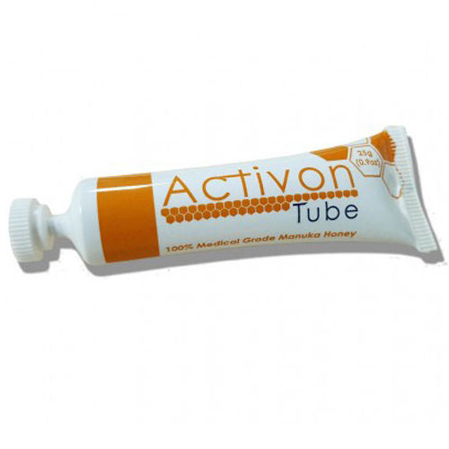 Activon Manuka Honey for wound and burns - 25g