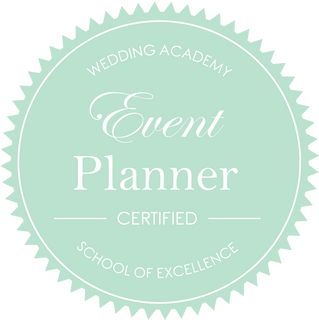 Label Event Planner
