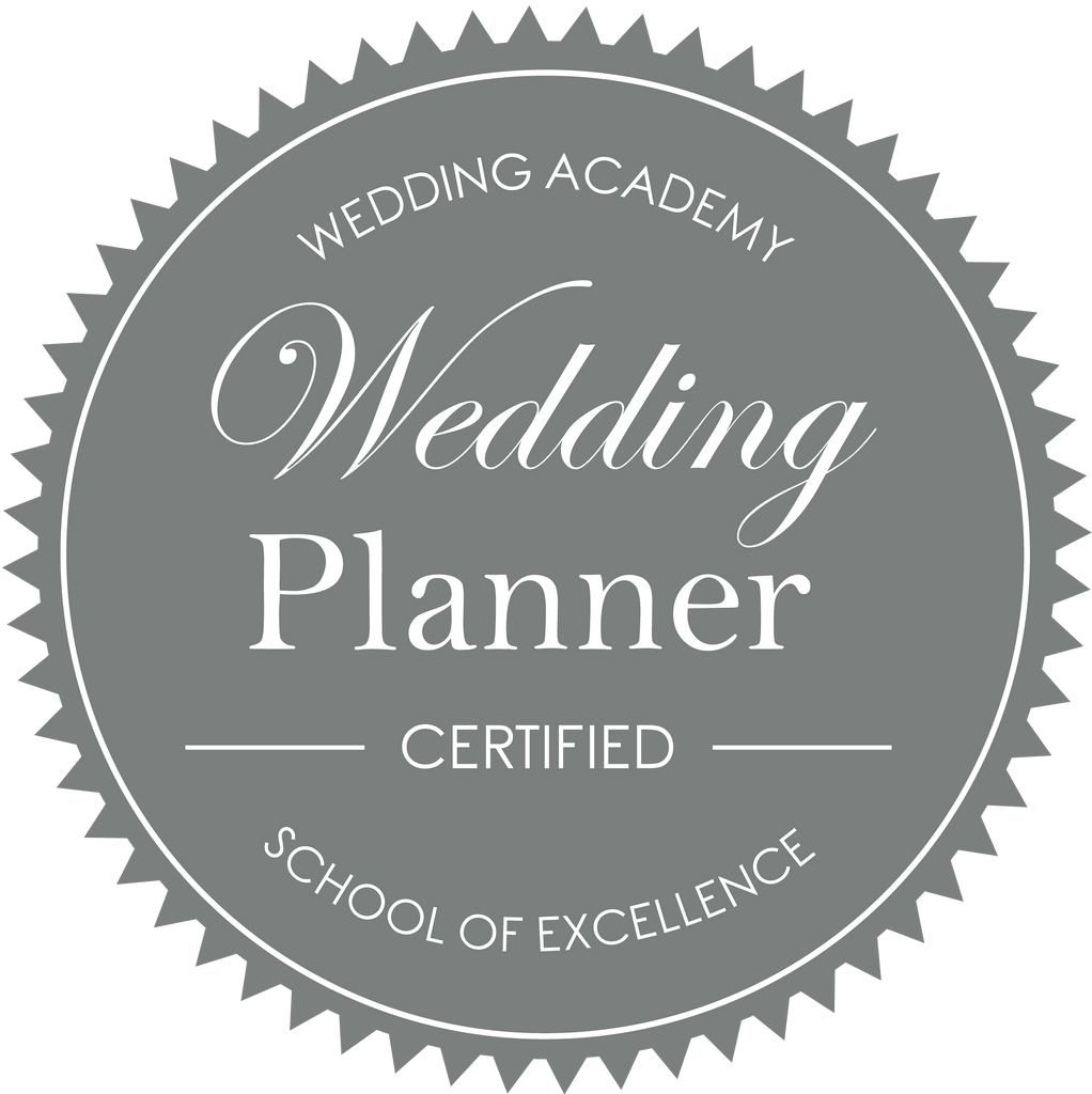 Label Wedding Planner