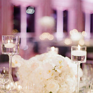 Wedding & Event Designer
