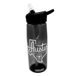 Texas Camelbak Eddy® .75L Water Bottle