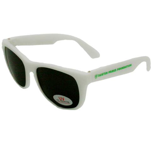 APF Kids' Sunglasses