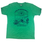 It's My Park Day Spring 2020 T-Shirt
