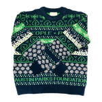 APF Holiday Sweater