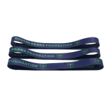 Hummingbird Athletic Headband