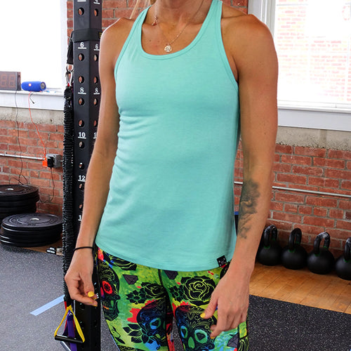 ae030bed Constantly Varied Gear - Workout Leggings, Shirts, Sports Bra & More