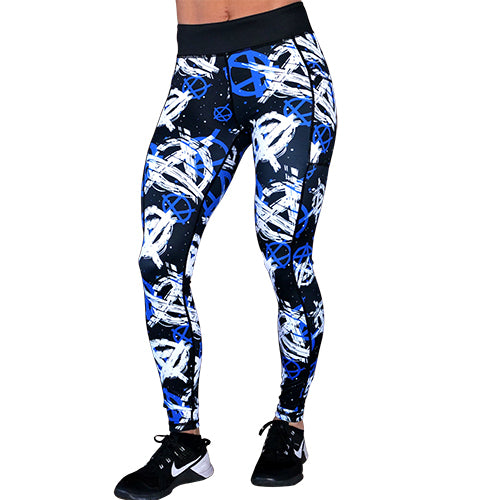 Anarchy Leggings