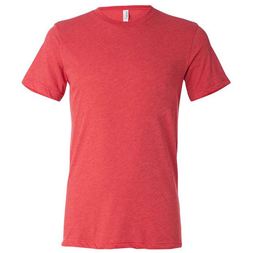 Basic Shirt Mens