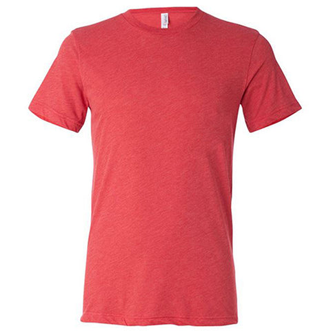 Athlete Shirt Mens