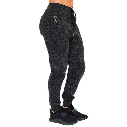 Rest Day Sweatpants - Charcoal