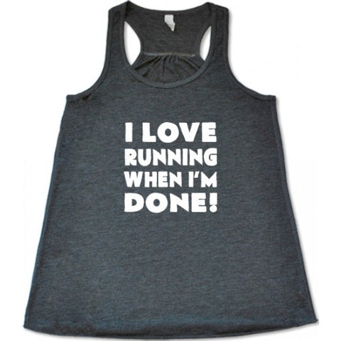 Couples That Run Together Stay Together Shirt