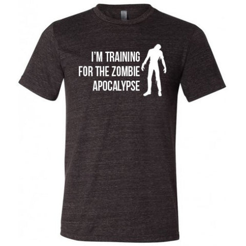 Training To Join Serenity's Crew Shirt Mens