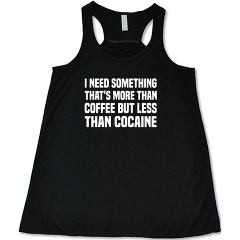 Forget Skinny I'm Training To Become A Bad Ass Shirt